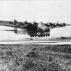 Messerschmitt Me.323D-1 Gigant - Russia 1943