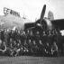 Douglas Boston Mk.V del 13° Squadron della RAF