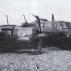 Dornier Do.217J-1 della Regia Aeronautica