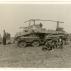 Sd.Kfz 232 (8 rad) - Francia 1940