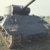 M36 Jackson dell'Esercito Italiano
