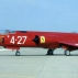Lockheed/Aeritalia F-104G Starfighter vs Ferrari