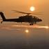 Boeing/McDD A-64A Apache della U.S. Army
