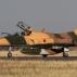 Northrop F-5E Tiger II- Reale Forza Aerea di Marocco