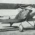 Albatros D.III (Oeffag) - Julius Arigi 1918