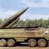 Soviet SS-23