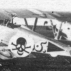 Nieuport Ni.16 Aviazione Impero Russo