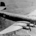 Junkers Ju.290A-5 della Luftwaffe