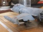 TF-104G Starfighetr del 4° Stormo_5