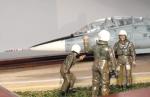 TF-104G Starfighetr del 4° Stormo_7