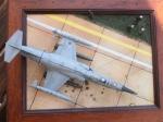TF-104G Starfighter del 4° Stormo_8