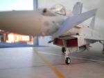 Eurofighter EF-2000 Typhoon di Sfriso Francesco