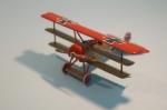 Fokker Dr.I_2