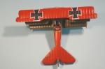 Fokker Dr.I_7