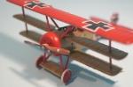 Fokker Dr.I_1