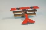Fokker Dr.I_6