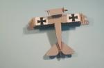 Fokker Dr.I_8