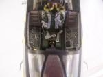 Grumman F-14A Tomcat di Buzzo Matteo