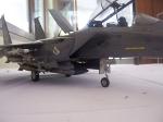 McDD F-15E Eagle di Buzzo Matteo