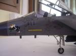 F-15E_5