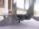 F-15E_8