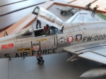 North American F-100D Super Sabre_2