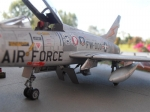 North American F-100D Super Sabre_7
