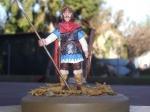 centurione_1