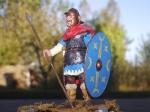 Centurione Romano di Cimarosti Roberto