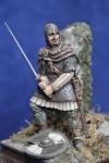 Macbeth di Gandini Moreno