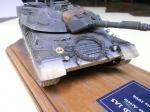 Leopard 1A5 di Pavanetto Gianluca