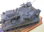 M109G di Pavanetto Gianluca