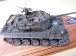 M18 Hellcat di Pavanetto Gianluca