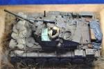 M24 Chaffee di Gandini Moreno