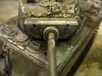 M4A3E2 Jumbo_4