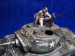 M4A3E2 Jumbo_8