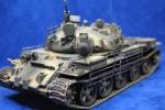 T-62 di Gandini Moreno