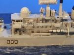 HMS Sheffield_4