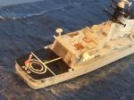 HMS Sheffield_5