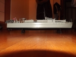 Schnellboot_10