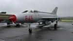 Luftwaffenmuseum_11