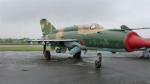 Luftwaffenmuseum_12