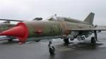Luftwaffenmuseum_13