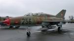Luftwaffenmuseum_14