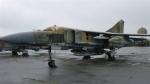 Luftwaffenmuseum_16