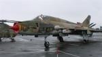 Luftwaffenmuseum_25