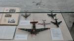 Luftwaffenmuseum_40