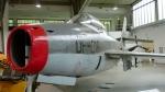 Luftwaffenmuseum_41