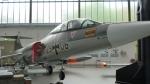 Luftwaffenmuseum_42