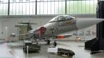 Luftwaffenmuseum_43